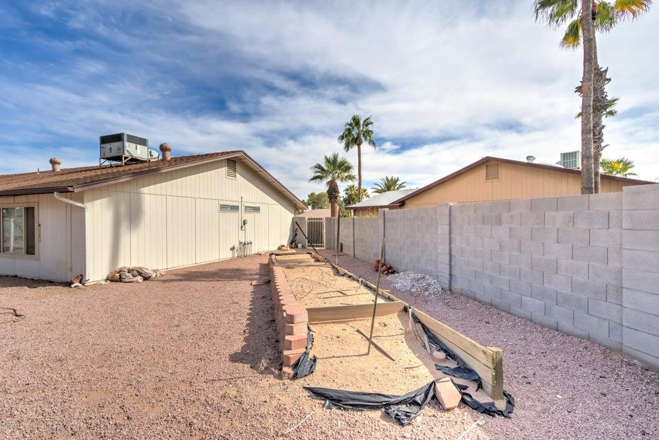 MLS 5676333 4816 E NAVAJO Circle, Phoenix, AZ Phoenix AZ Adult Community