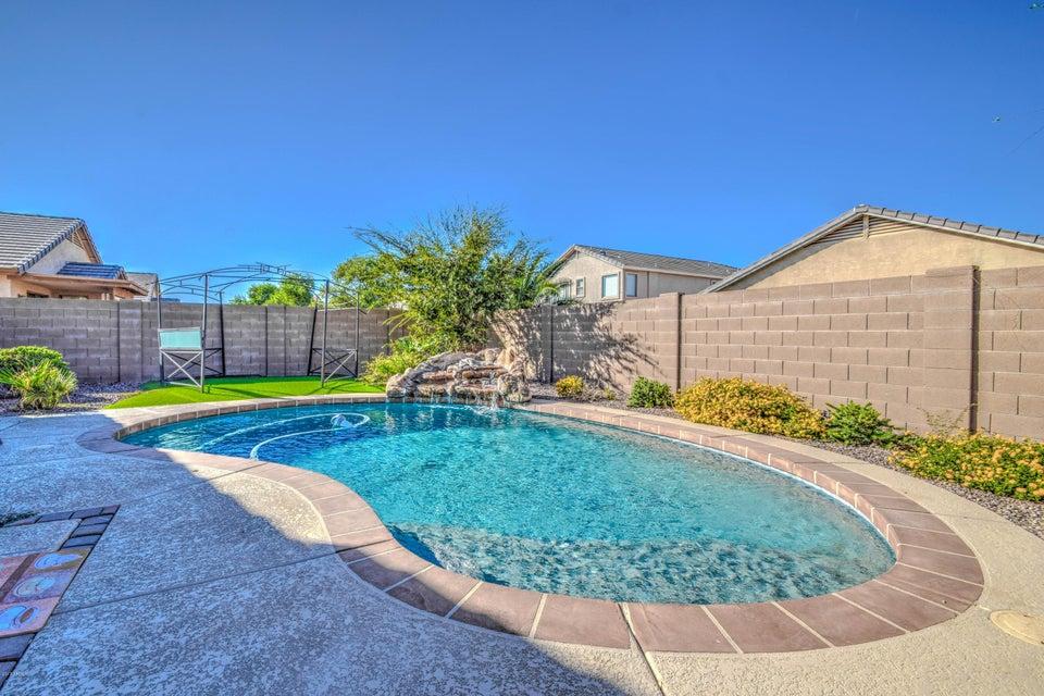 MLS 5678284 2522 W COOL WATER Way, Queen Creek, AZ 85142 Queen Creek AZ Morning Sun Farms