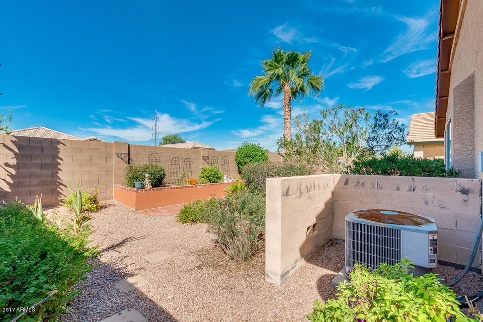 MLS 5675662 7910 S 48TH Drive, Laveen, AZ 85339 Laveen AZ Cheatham Farms