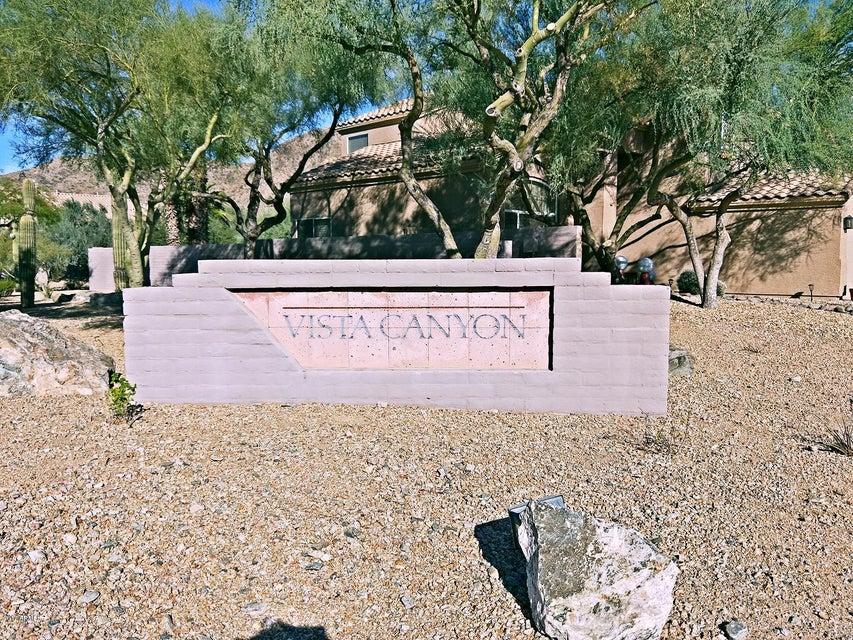 MLS 5675305 1732 W Cathedral Rock Drive, Phoenix, AZ Ahwatukee Club West AZ