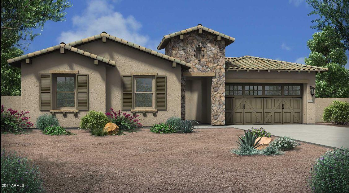 9210 W LOUISE Drive Peoria, AZ 85383 - MLS #: 5675654