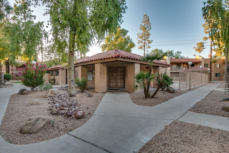 MLS 5676060 2220 W DORA Street Unit 130, Mesa, AZ Mesa AZ Condo or Townhome