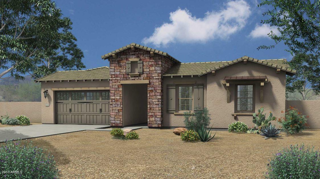 9217 W SANDS Drive Peoria, AZ 85383 - MLS #: 5675672