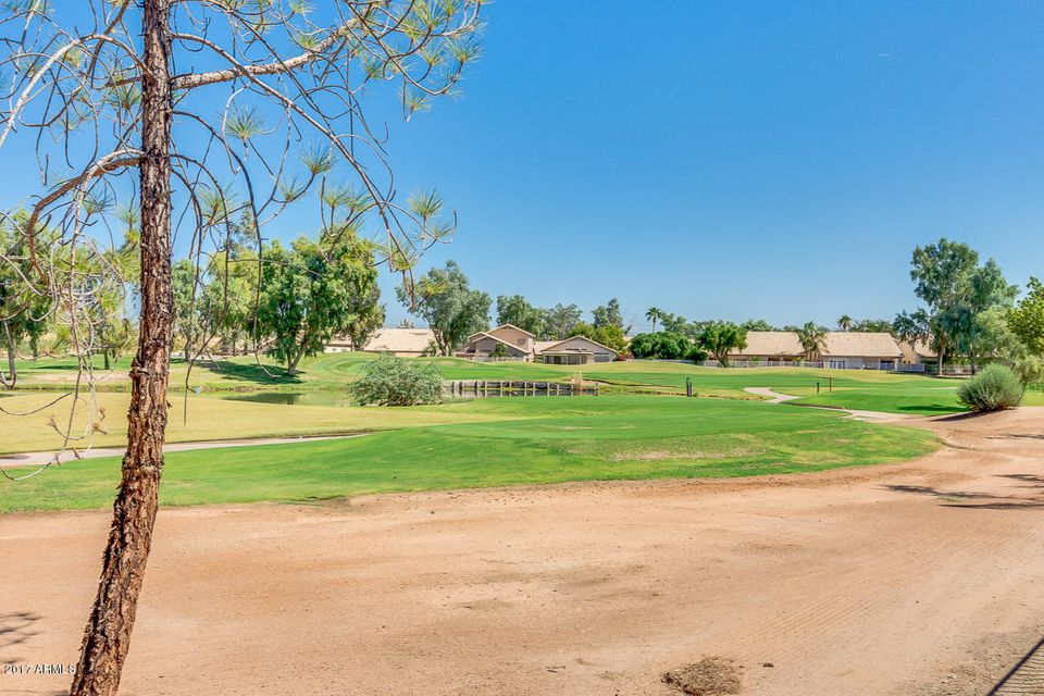 MLS 5676275 1017 S Western Skies Drive, Gilbert, AZ Gilbert AZ Western Skies