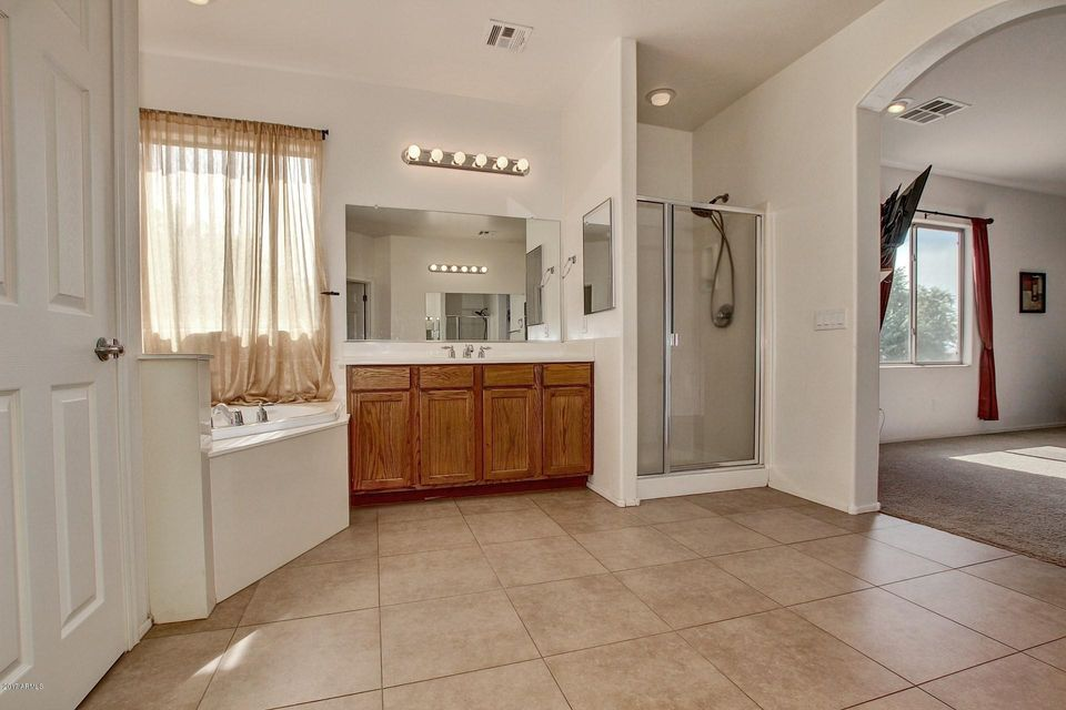 16503 W Tether Trail Surprise, AZ 85387 - MLS #: 5675718