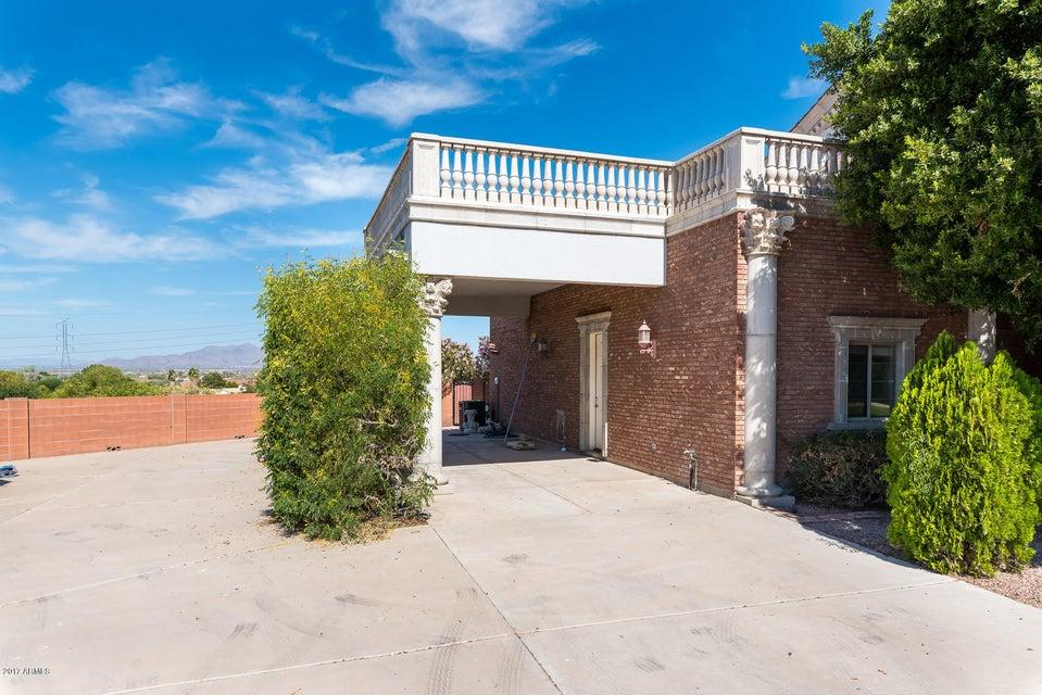 MLS 5675907 1424 E HERMOSA VISTA Circle, Mesa, AZ 85203 Mesa AZ Northwest Mesa
