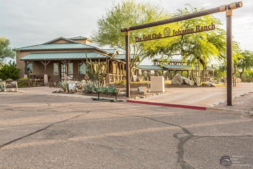MLS 5675730 30409 N MAPLE CHASE Drive, San Tan Valley, AZ 85143 Queen Creek San Tan Valley AZ Four Bedroom