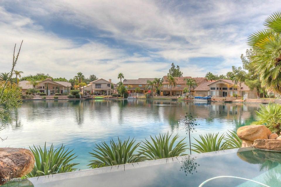 3625 E BROOKWOOD Court Phoenix, AZ 85048 - MLS #: 5674605