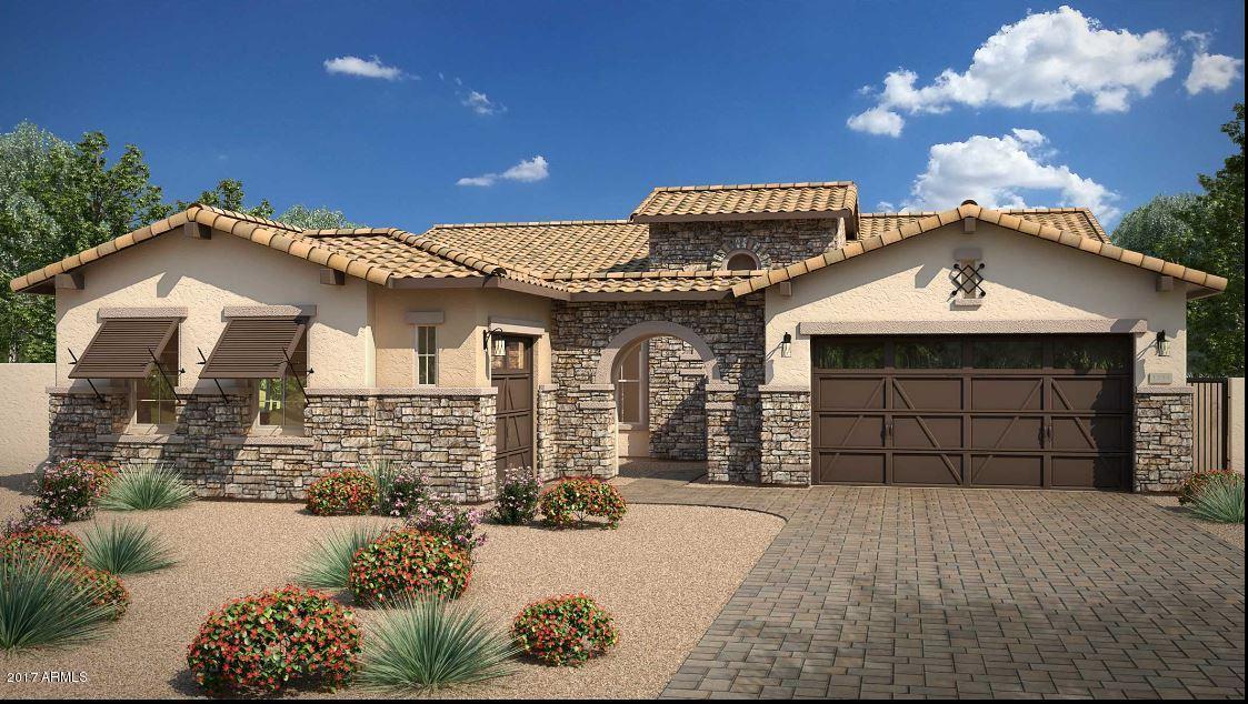 MLS 5675747 7606 S PENROSE Drive, Gilbert, AZ 85298 3 Bedroom Homes