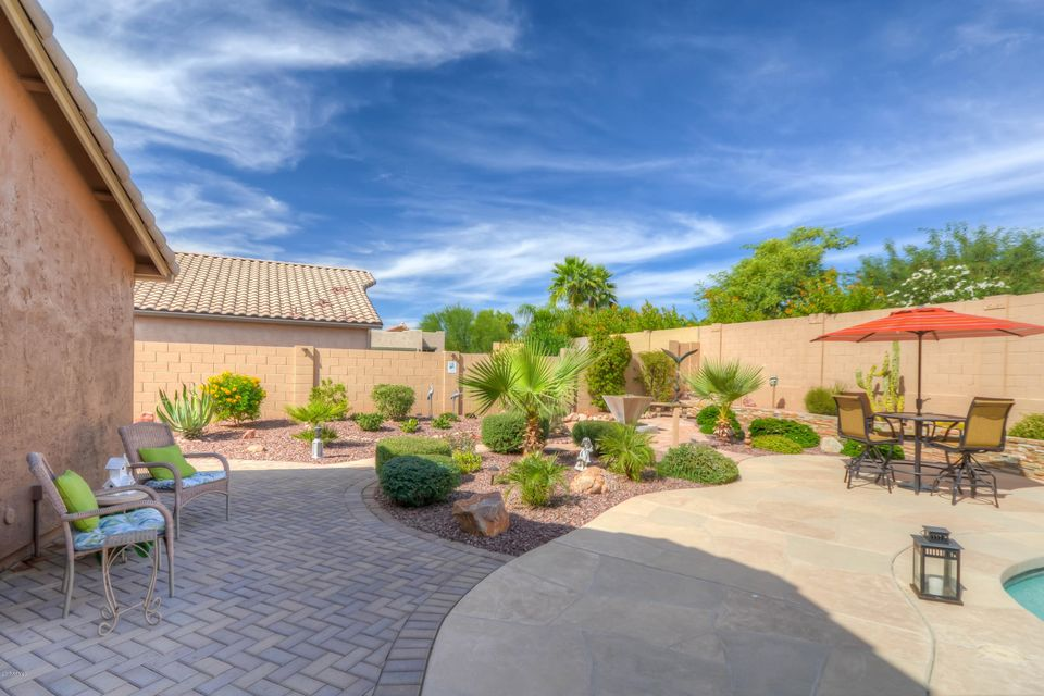 10512 E TORTILLA CREEK Court Gold Canyon, AZ 85118 - MLS #: 5675005