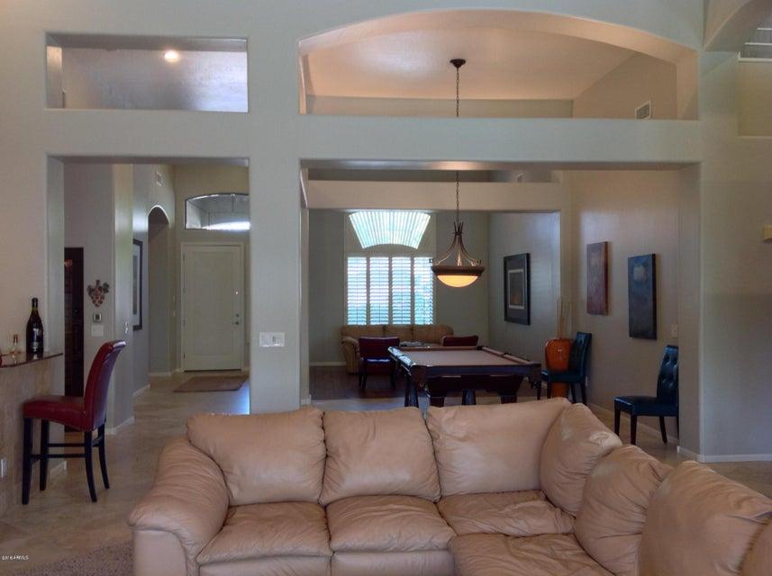 Scottsdale AZ 85254 Photo 9