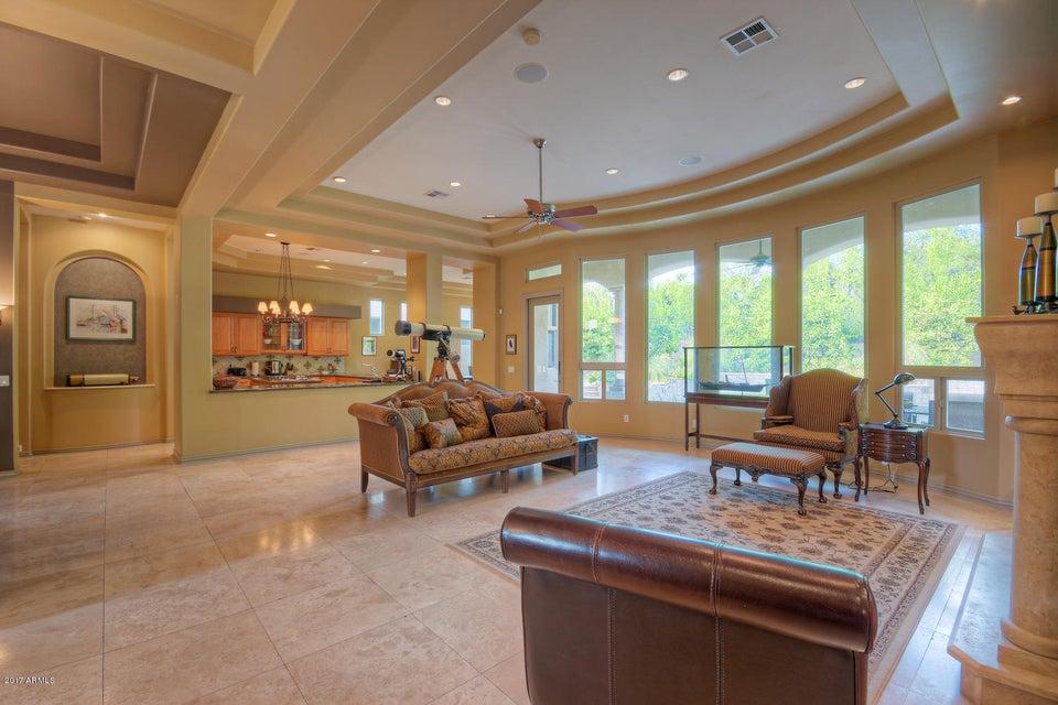 306 E WEXFORD Cove Phoenix, AZ 85020 - MLS #: 5675176