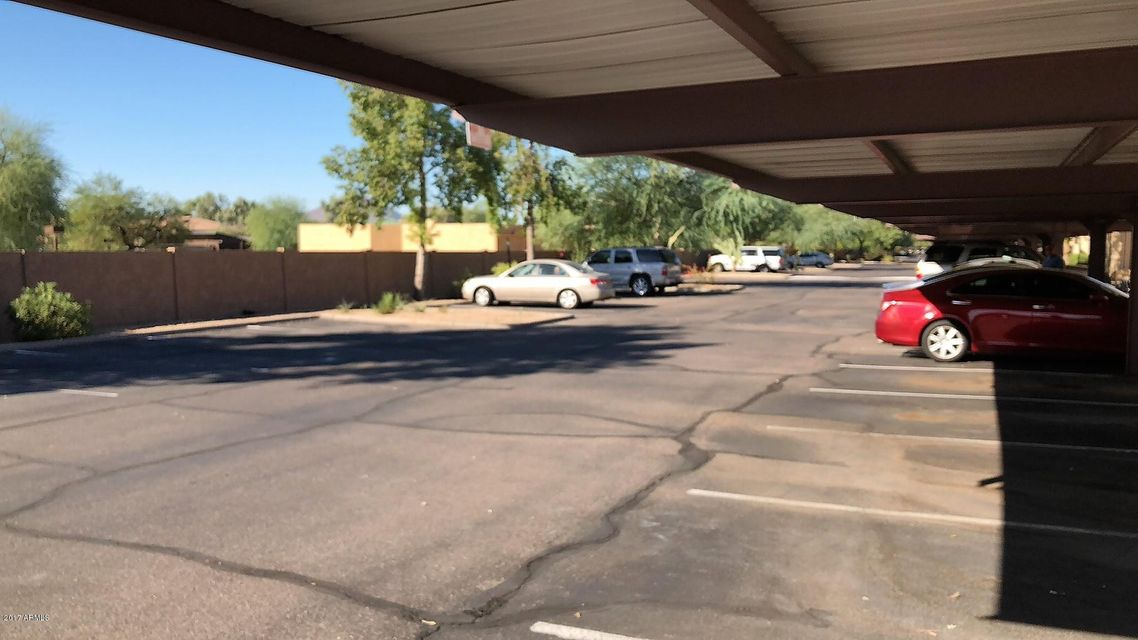 MLS 5675783 8651 E ROYAL PALM Road Unit 225, Scottsdale, AZ 85258 Scottsdale AZ Bank Owned
