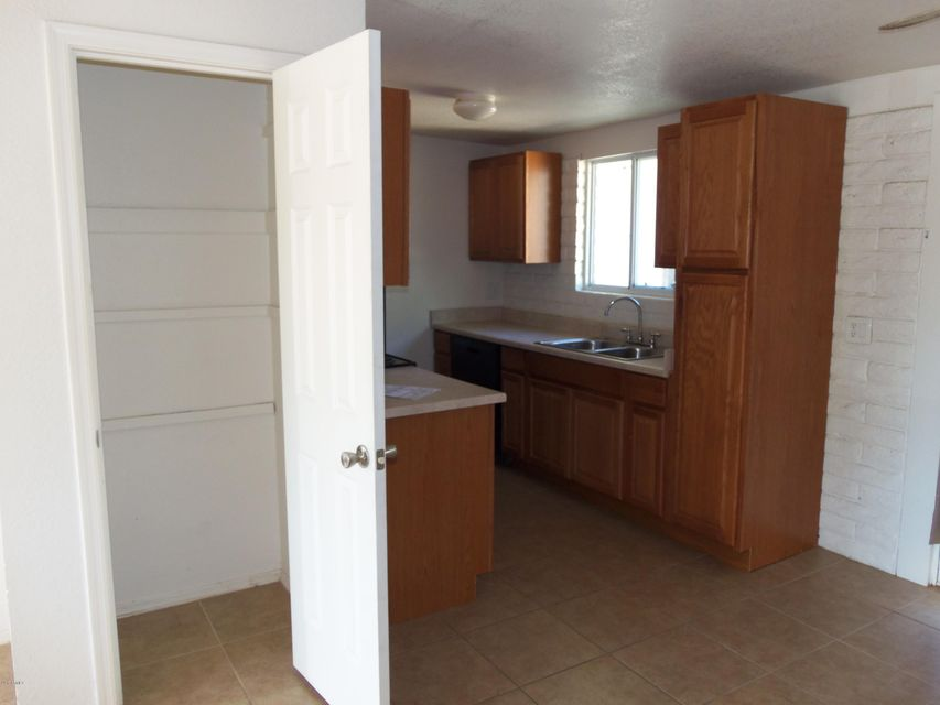 202 E CHOLLA Street Casa Grande, AZ 85122 - MLS #: 5666409