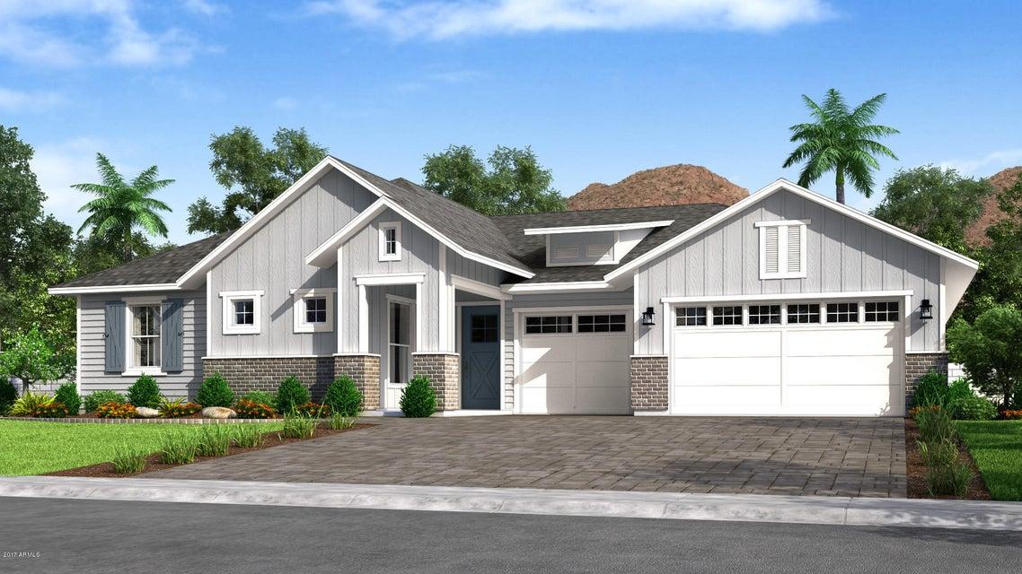 3710 E Orange Drive, Phoenix AZ 85018