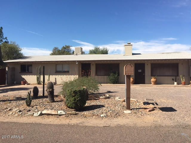Photo of 17226 N 17TH Street, Phoenix, AZ 85022