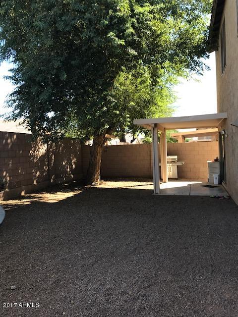 MLS 5675844 6305 S KIMBERLEE Way, Chandler, AZ 85249 Chandler AZ Cooper Commons