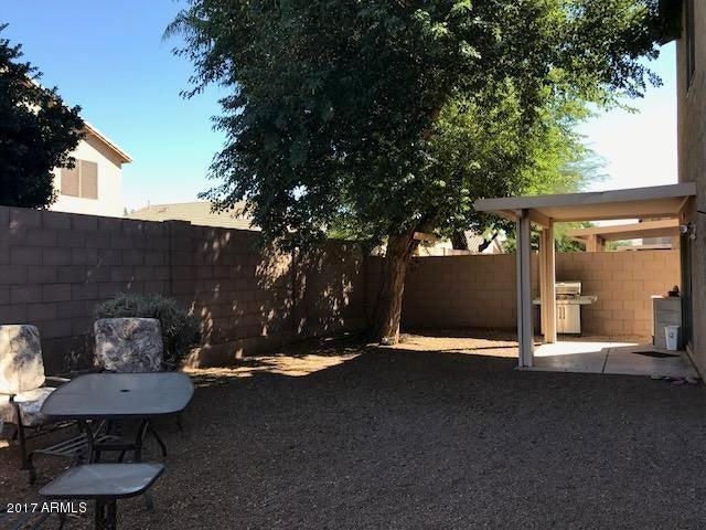 MLS 5675844 6305 S KIMBERLEE Way, Chandler, AZ Cooper Commons