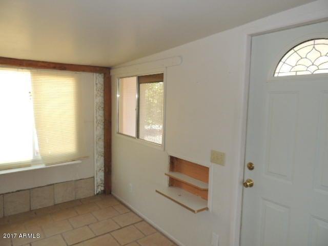 10122 W BURNS Drive Sun City, AZ 85351 - MLS #: 5675883