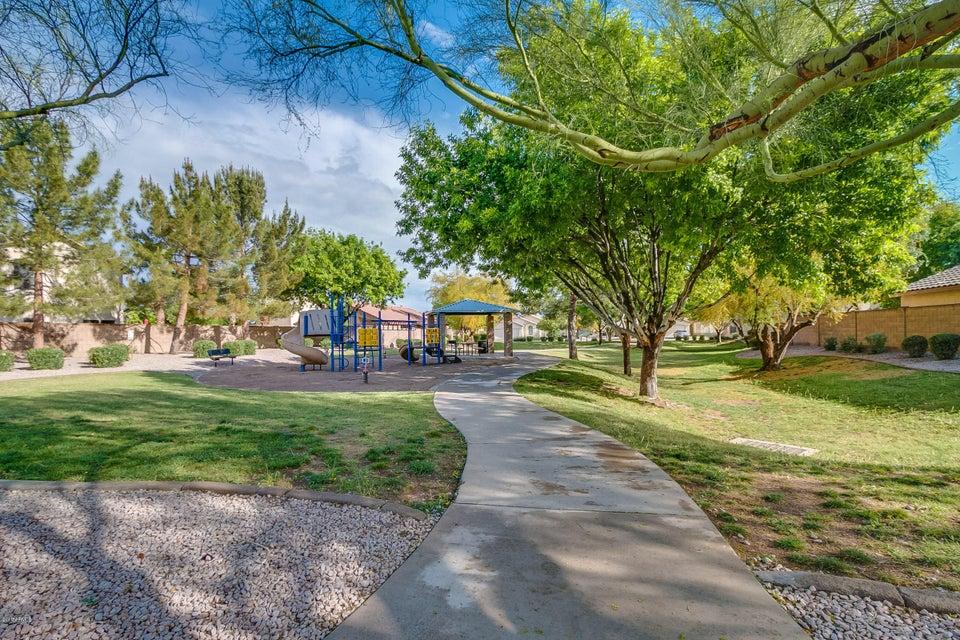MLS 5676316 1718 E PONY Lane, Gilbert, AZ Gilbert AZ Gilbert Ranch