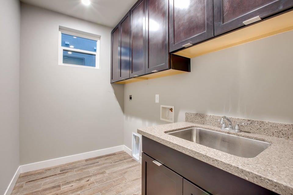 2825 N 42ND Street Unit 12 Phoenix, AZ 85008 - MLS #: 5675902