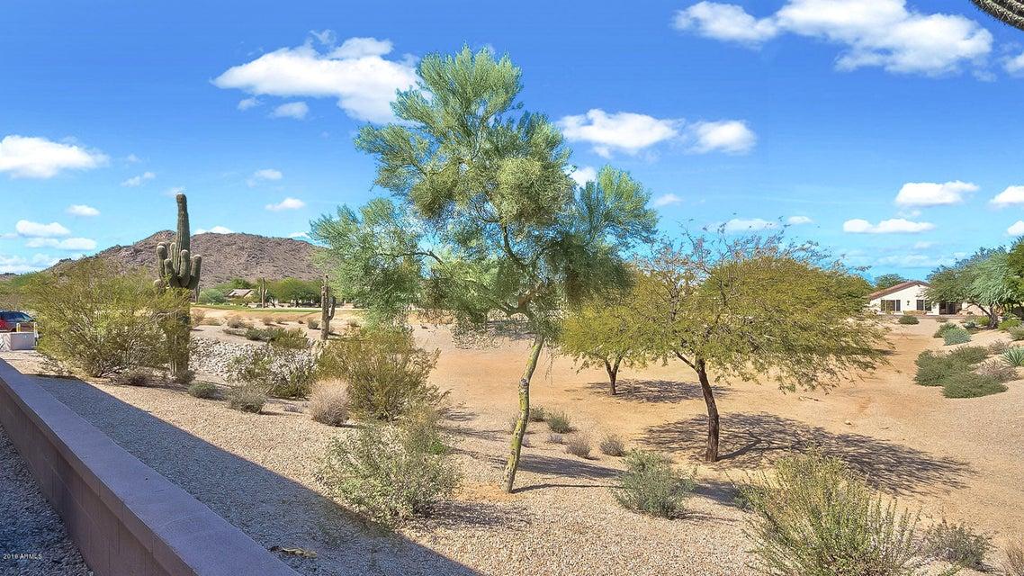 MLS 5688988 712 W SUNDANCE Circle, San Tan Valley, AZ Johnson Ranch AZ Adult Community
