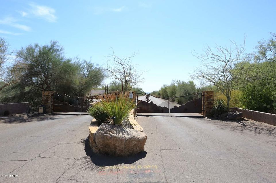 MLS 5675923 8030 E SANDS Drive, Scottsdale, AZ 85255 Scottsdale AZ Pinnacle Peak