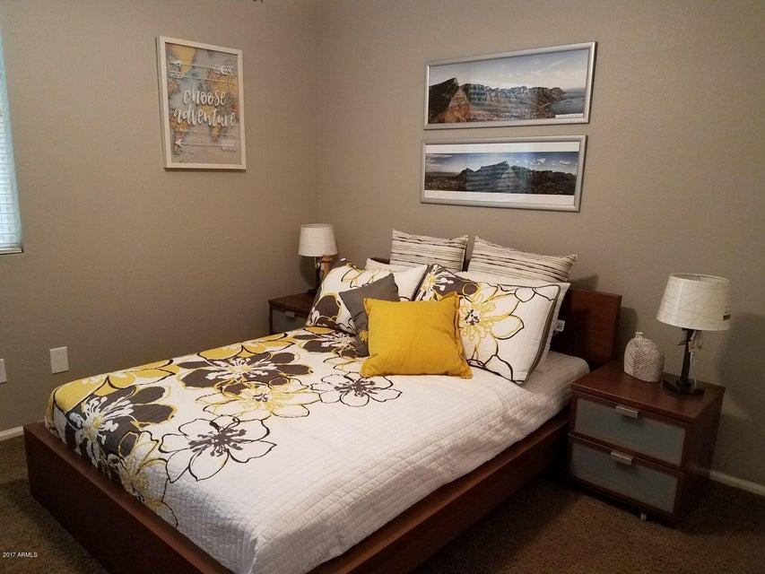 3844 E ACOMA Drive Phoenix, AZ 85032 - MLS #: 5677835