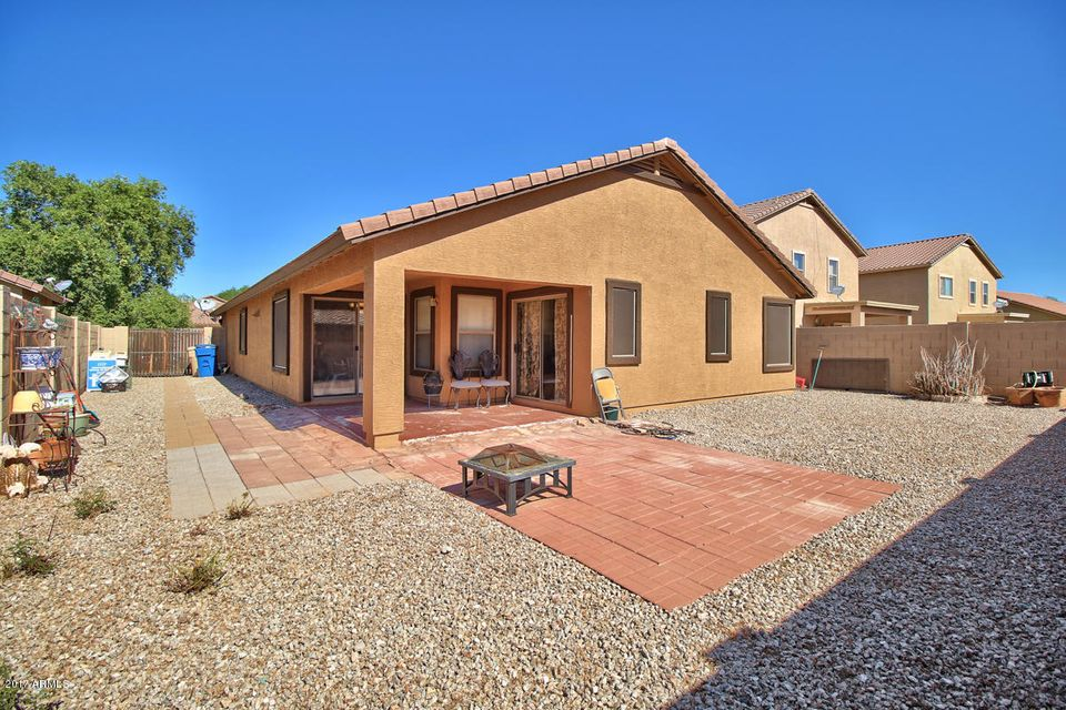 MLS 5675930 2833 E Sierrita Road, San Tan Valley, AZ 85143 San Tan Valley AZ Copper Basin