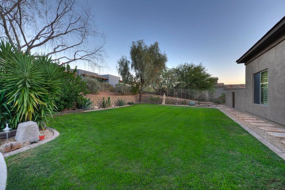 MLS 5675715 37247 N 103RD Street, Scottsdale, AZ 85262 Scottsdale AZ Cresta