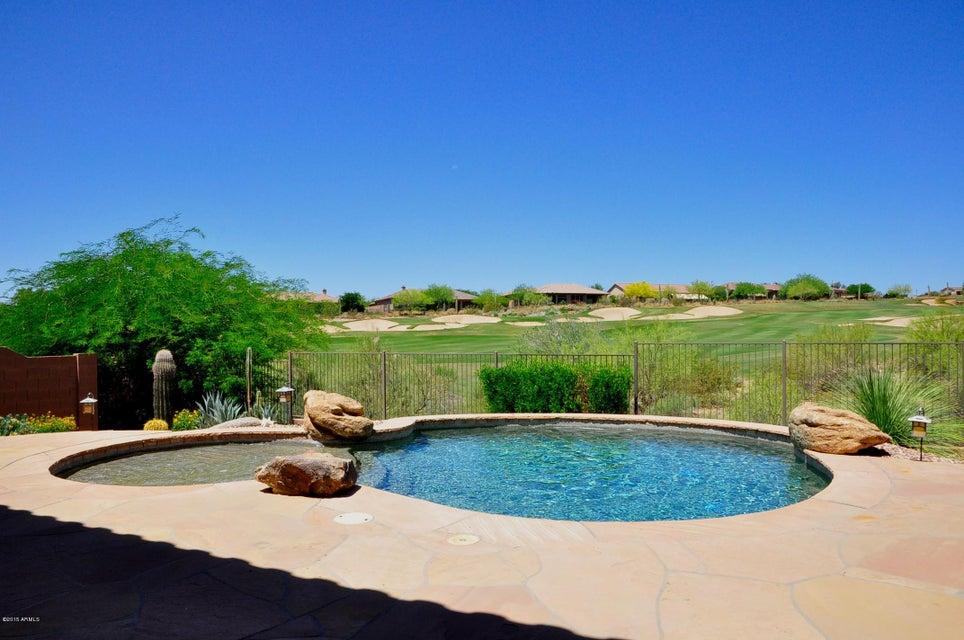 MLS 5678525 41812 N LA CANTERA Drive, Anthem, AZ 85086 Anthem Homes for Rent
