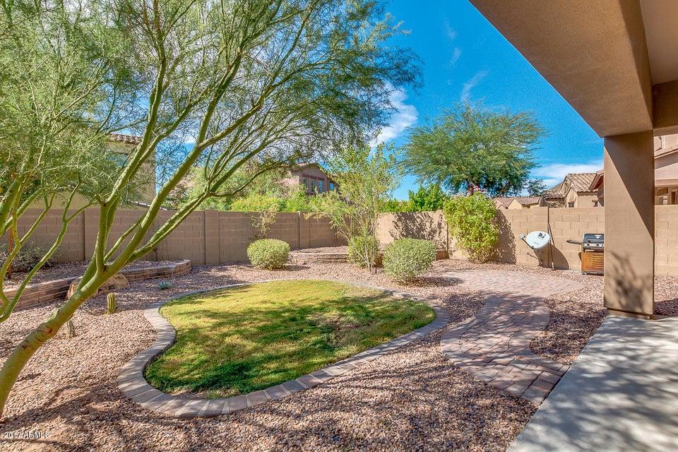 13659 W JESSE RED Drive Peoria, AZ 85383 - MLS #: 5675981