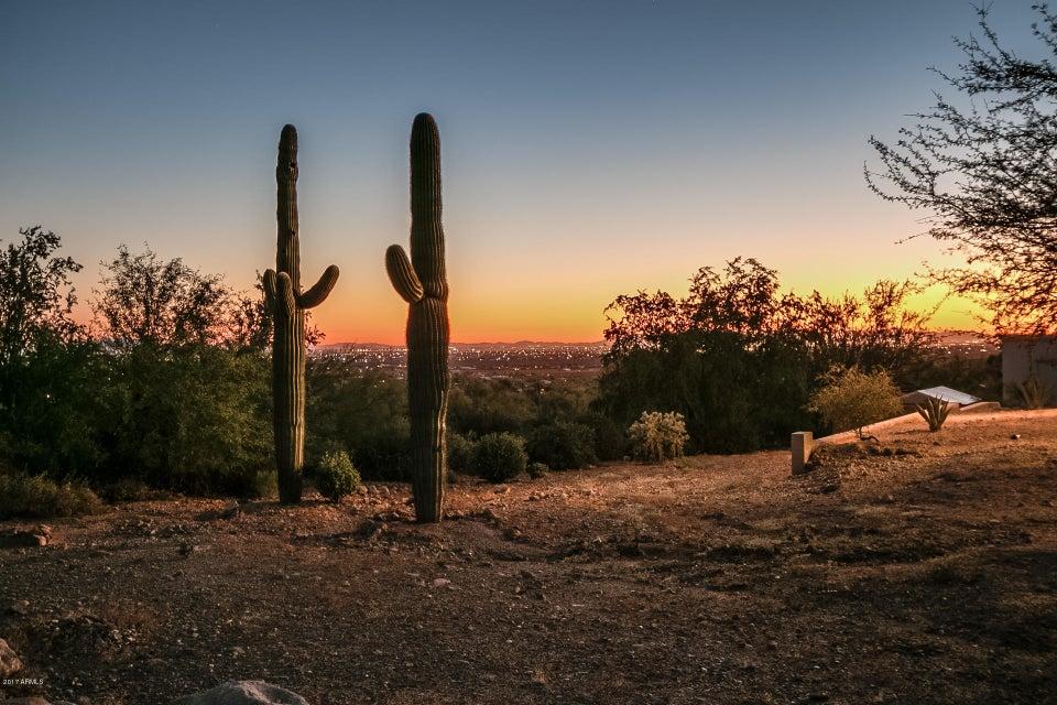 MLS 5674994 2564 N CHARLEBOIS Road, Apache Junction, AZ