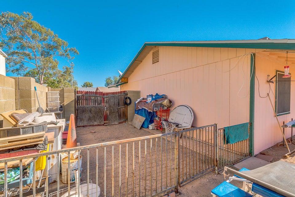 MLS 5676228 632 N 93RD Street, Mesa, AZ Mesa AZ Private Pool