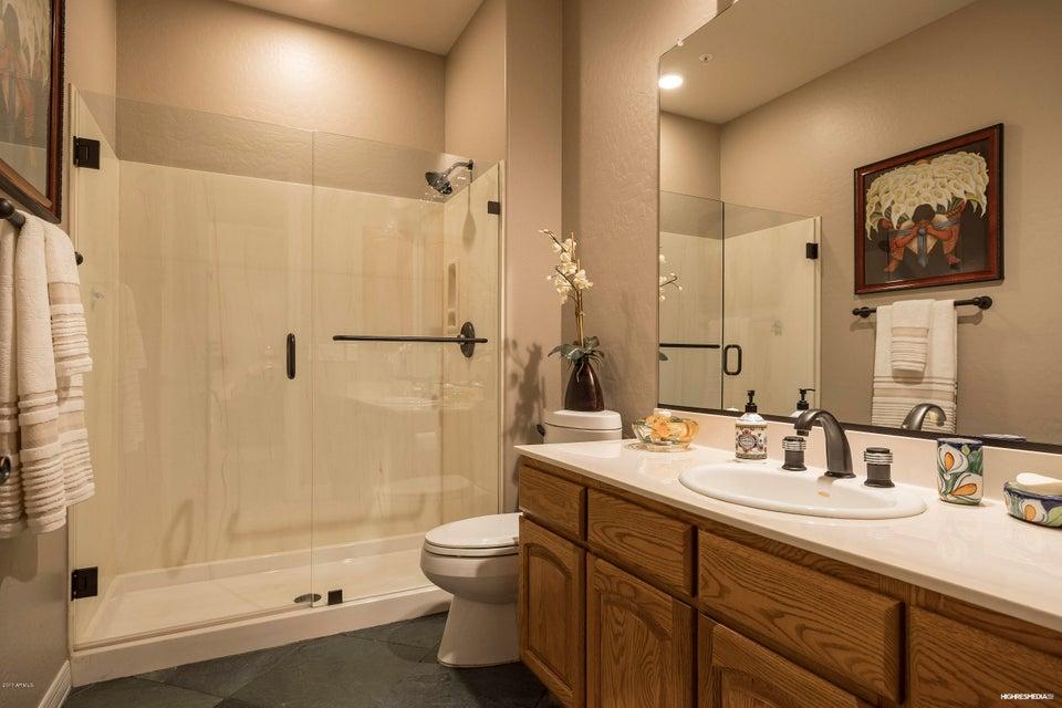 33431 N 64TH Place Scottsdale, AZ 85266 - MLS #: 5676726