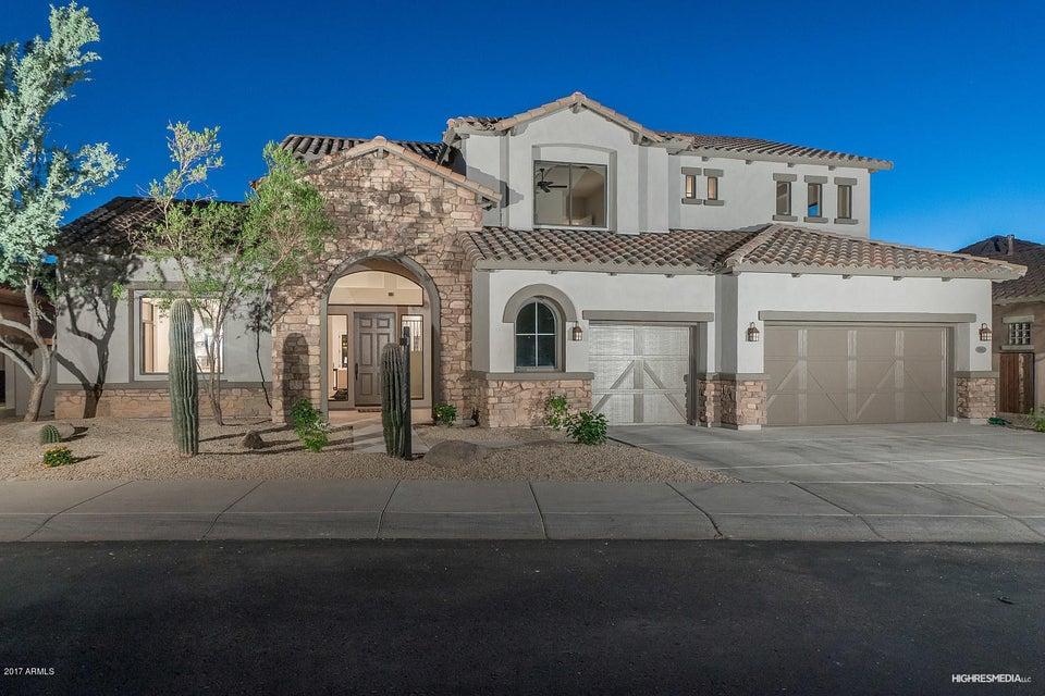 Photo of 17422 N 100TH Place, Scottsdale, AZ 85255