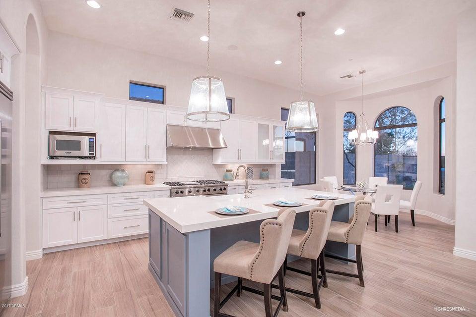 17422 N 100TH Place Scottsdale, AZ 85255 - MLS #: 5673999