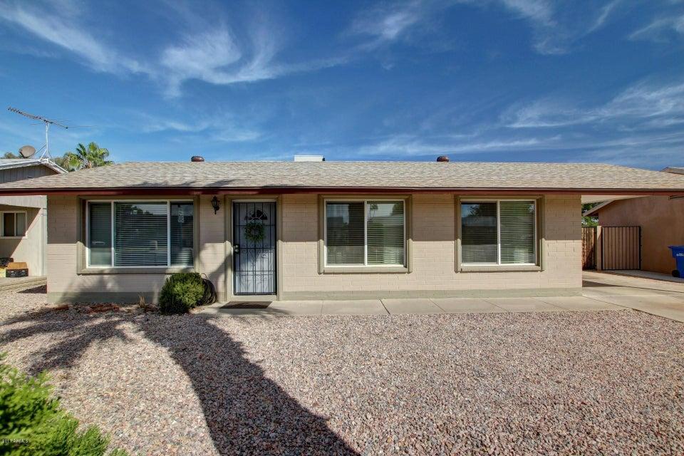 MLS 5676208 3744 E ACOMA Drive, Phoenix, AZ 85032 Phoenix AZ Paradise Valley