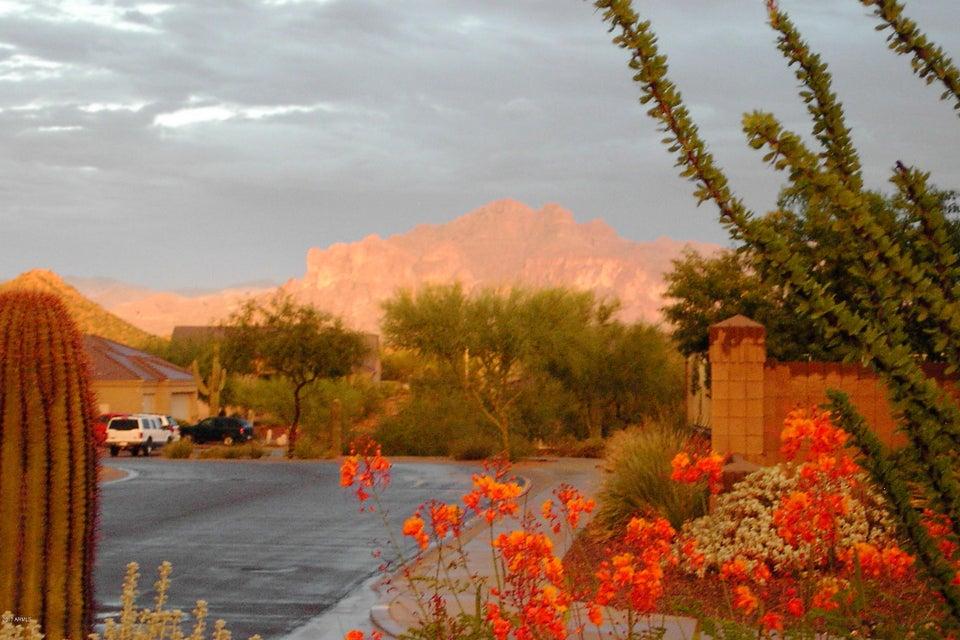 MLS 5677450 9412 E NORTHRIDGE --, Mesa, AZ 85207 Mesa AZ Boulder Mountain