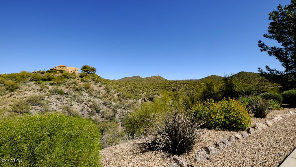 38100 N Blue Tank Trail Wickenburg, AZ 85390 - MLS #: 5676051