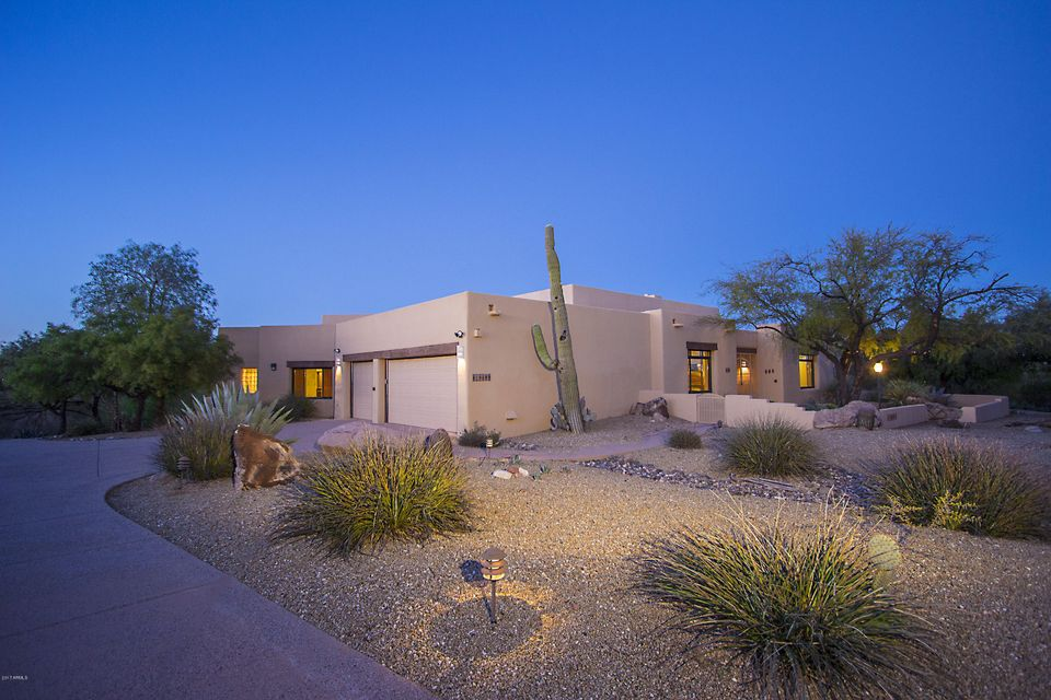 1468 THRASHER Lane Wickenburg, AZ 85390 - MLS #: 5676099