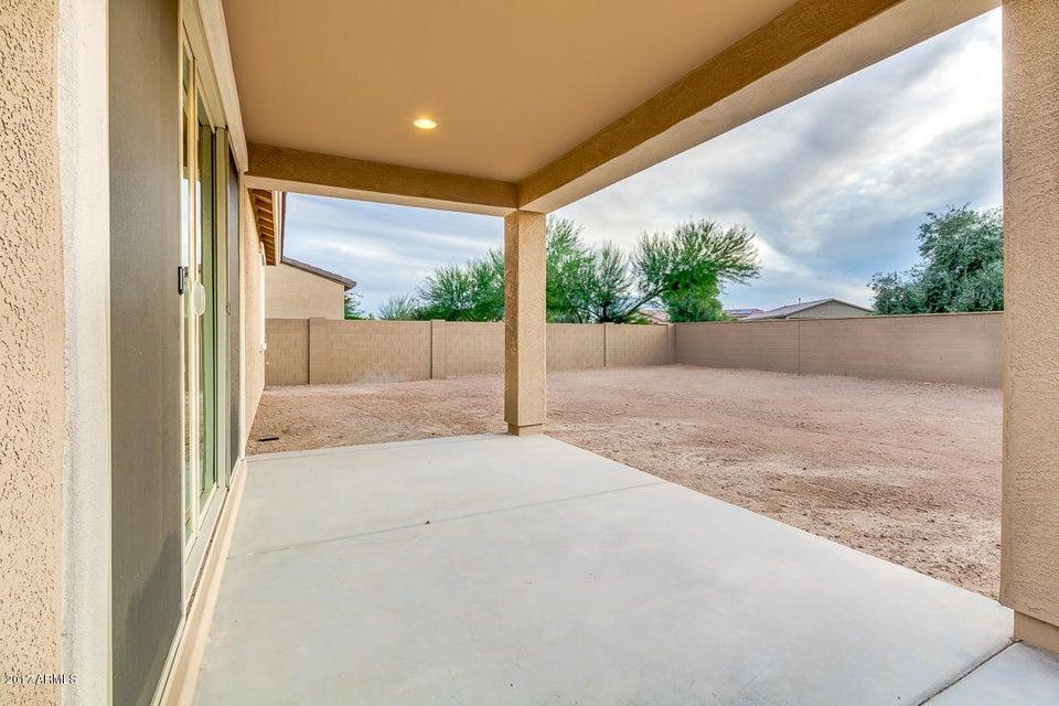 MLS 5667432 19400 N CRESTVIEW Lane, Maricopa, AZ Maricopa AZ Glennwilde