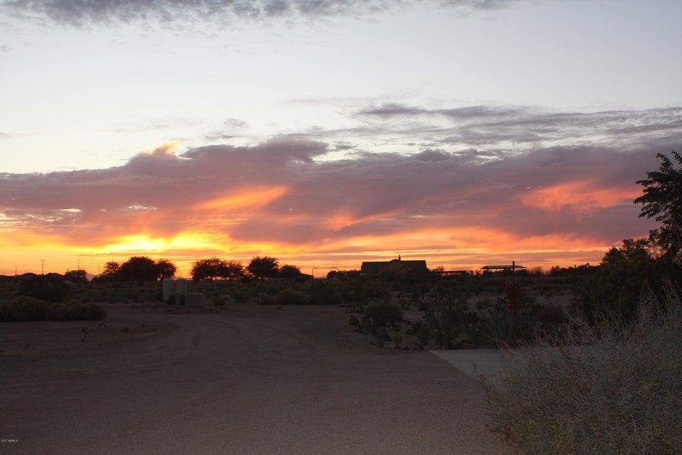 MLS 5676585 239 S Alexis Lane, Casa Grande, AZ 85194 Casa Grande AZ Four Bedroom