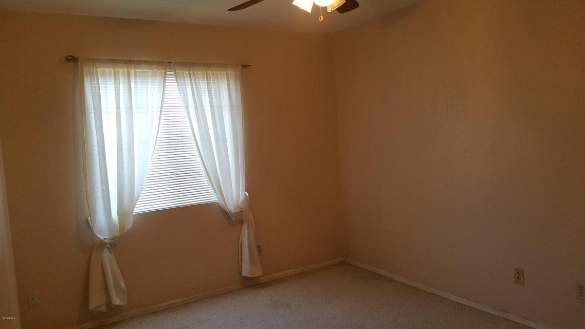 MLS 5676112 11301 W Rosewood Drive, Avondale, AZ 85392 Avondale AZ Private Pool