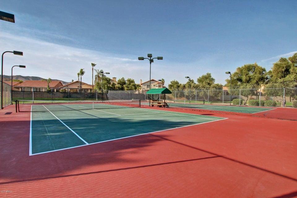 MLS 5676117 14632 S 20TH Place, Phoenix, AZ 85048 Phoenix AZ Mountain Park Ranch