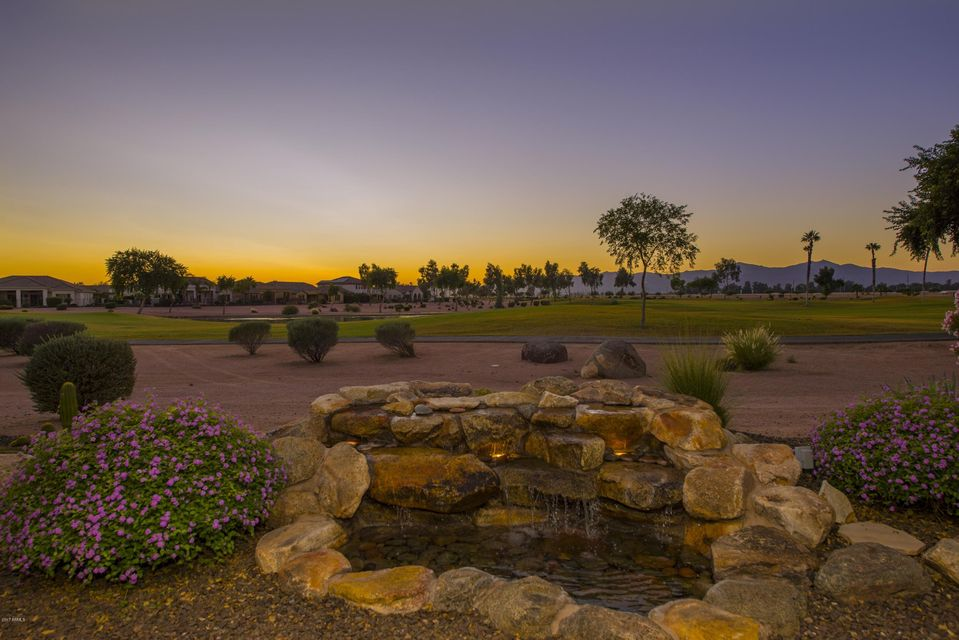 Photo of 2642 N 164TH Avenue, Goodyear, AZ 85395