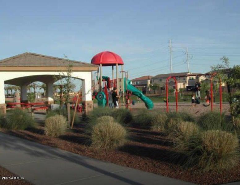 MLS 5676151 4707 E LAUREL Avenue, Gilbert, AZ Gilbert AZ Affordable