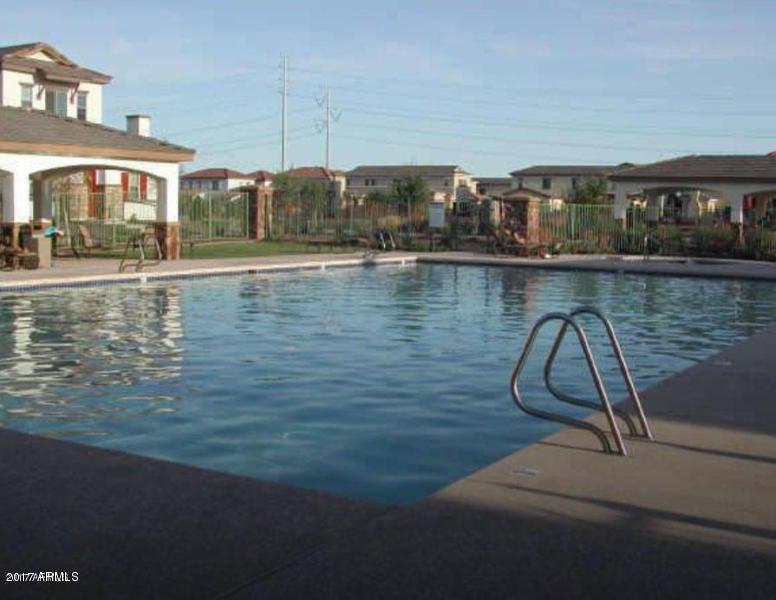 MLS 5676151 4707 E LAUREL Avenue, Gilbert, AZ 85234 Gilbert AZ Affordable
