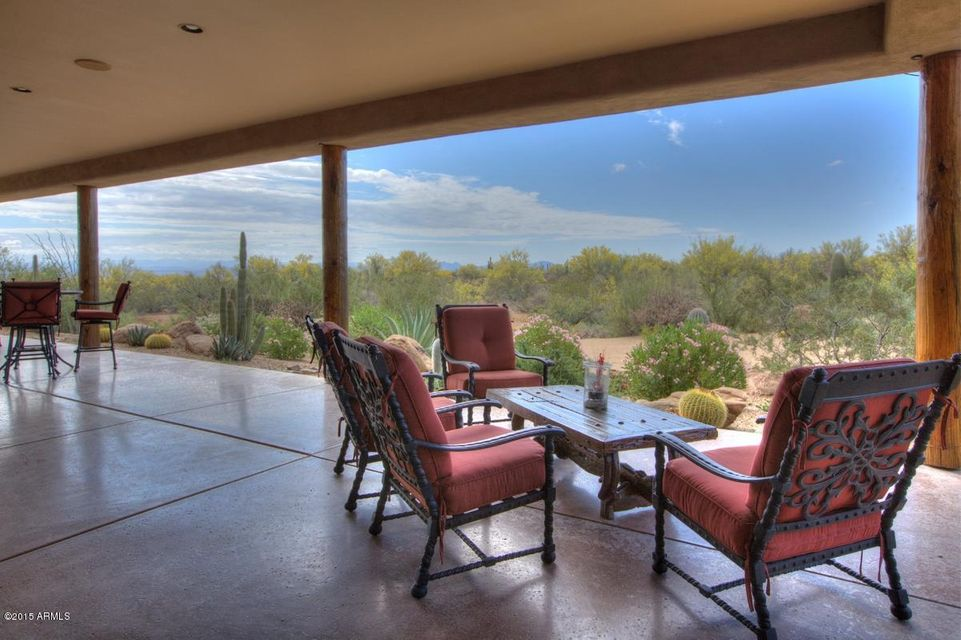 MLS 5677790 15415 E CAVEDALE Drive, Scottsdale, AZ Rio Verde Foothills in Scottsdale