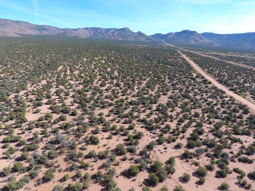 XXX N Greenwood Village Blk A Lot 4 Kingman, AZ 86401 - MLS #: 5676185